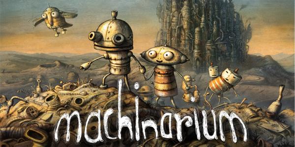 Machinarium-Feature