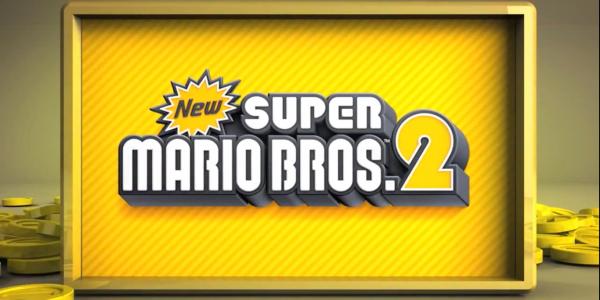 New-Super-Mario-Bros-2-600x300
