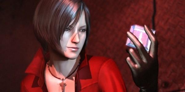 Resident-Evil-6-600x300