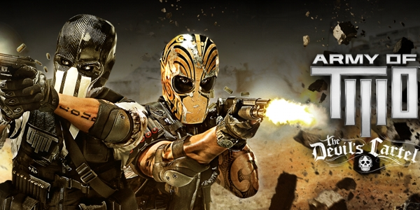 army-of-two-devils-cartel-front
