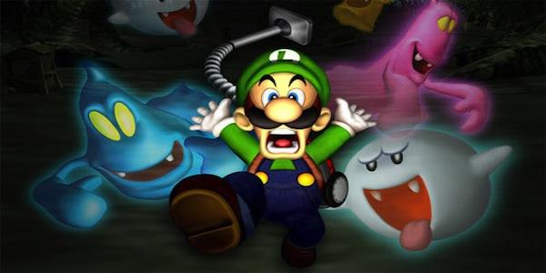 image-Luigis-Mansion
