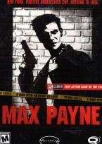 max-payne-mobile-wallpaper