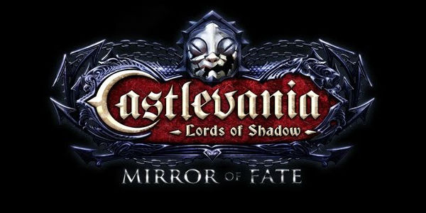 mirror-of-fate-3ds-title