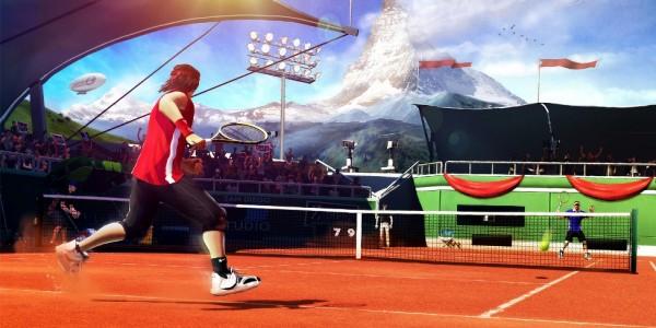 sports_champions_2-3-600x300