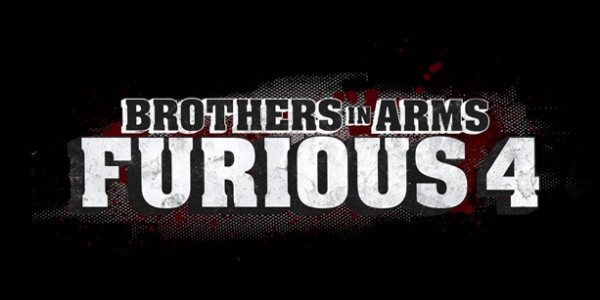 Brothers-in-Arms-Furious-4-600x300