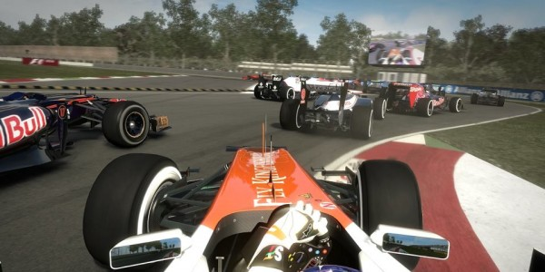 F1-2012-Official-Demo-Dates-Announced-600x300