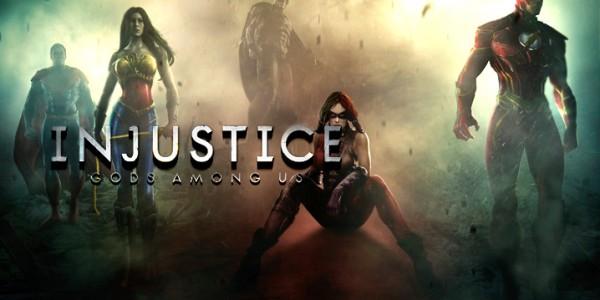 Injustice_jpeg_718x405_crop_upscale_q85-600x300