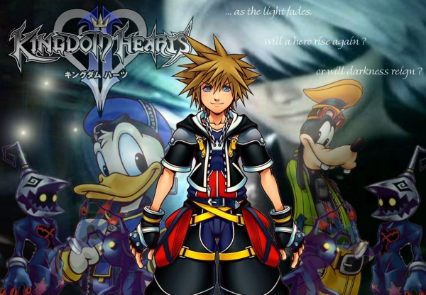Kingdom-Hearts-7-9C0UPUDFY9-1024x768