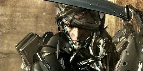 Metal-Gear-Rising-GC-71-600x300