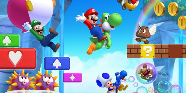 New-Super-Mario-Bros-U-6-600x300