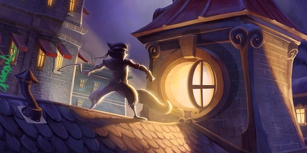 Sly-Cooper-Thieves-in-Time-600x300