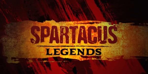 Spartacus-Legends-Announcement-Trailer-600x300