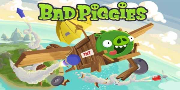 banner-bad-piggies