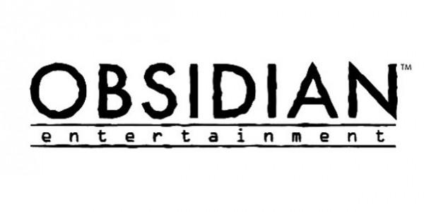 obsidian-entertainment-logo_173vf-600x300