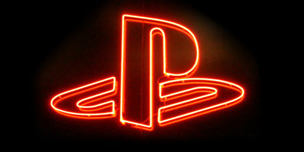 playstation-red-logo