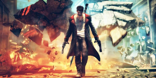 Dmc-Devil-May-Cry-2012-ProGamist