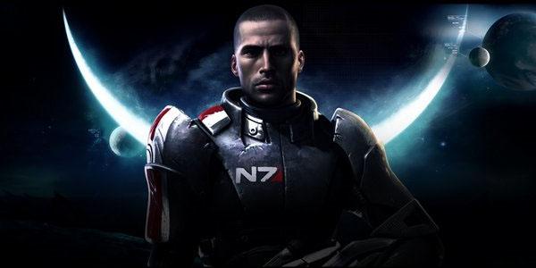 Mass-Effect-3-Shepard