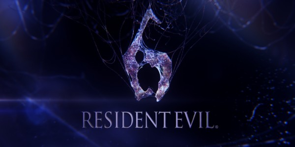ResidentEvil6-logo-600x300