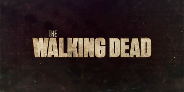The_Walking_Dead_2010_Intertitle-600x300