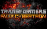 Transformers-Fall-of-Cybertron_Logo-Image_1358294696