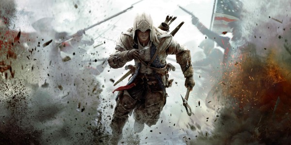 assassins_creed_3-600x300