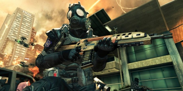 black-ops-2-screen-create-a-class-weapons-attachments-streaks-600x300