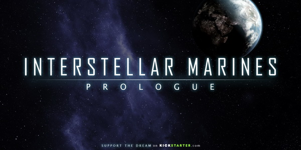 im_prologue_kickstarter