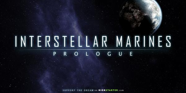 im_prologue_kickstarter