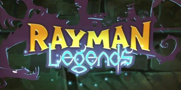 rayman-legends-e1338856260554