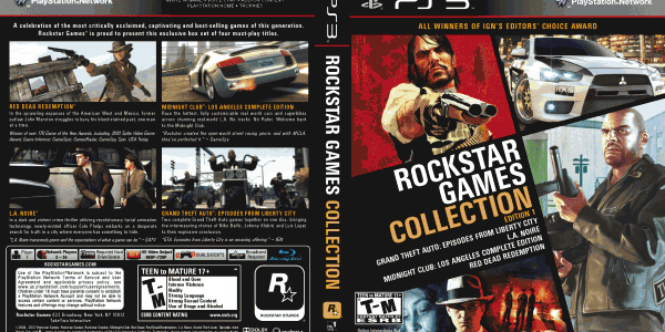 rockstar_games_collection_edition_1_ps3-600x300