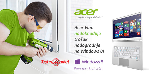Acer_banner_prozori_600x300