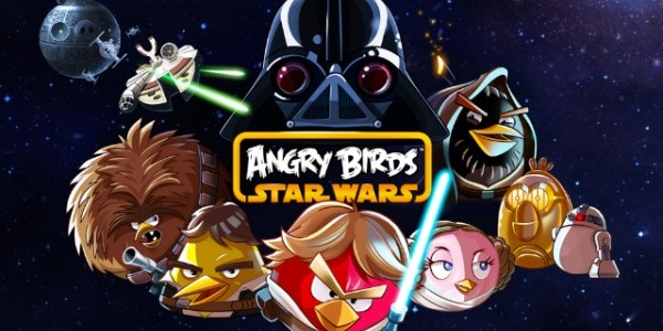 Angry-Birds-Stars-Wars-Wallpaper-640