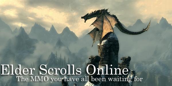 Elder_Scrolls_MMO1