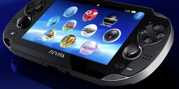PS_Vita_Promo-600x300