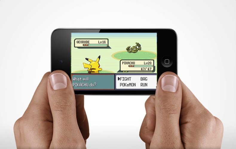 Pokemon-for-iphone-ios-android