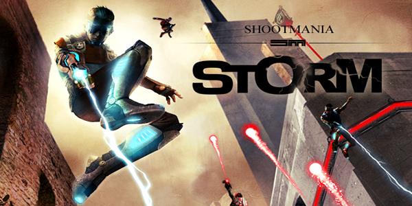 Shootmania_Storm