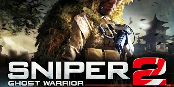 Sniper-Ghost-Warrior-2-Release-Date-600x300