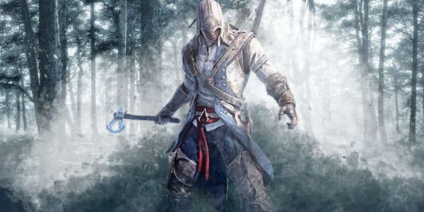 assassin__s_creed_3___connor__s_wallpaper_by_syan_jin-d4sfmxo-600x300