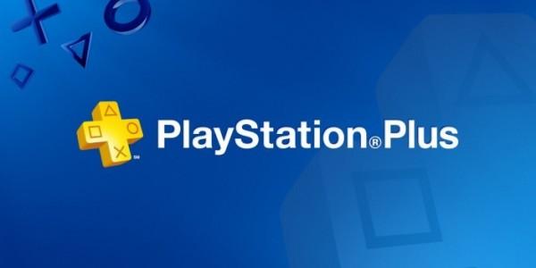 playstation-plus-free-games-600x300