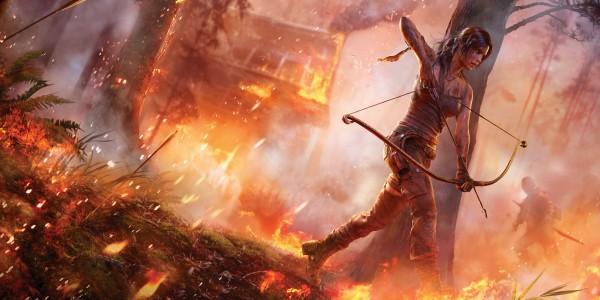 tomb_raider_2013_game-wide-600x300