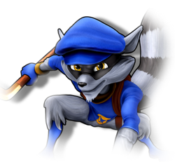 250px-Avatar_sly_cooper_1