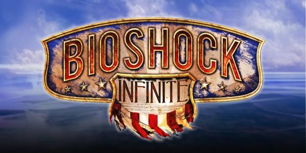 BioshockInfinite-600x300