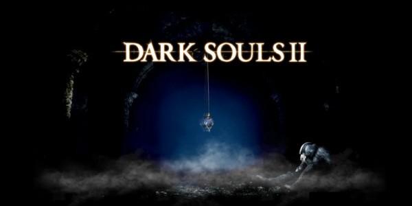 Dark-Souls-2-logo-600x300