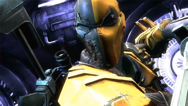 Deathstroke-Joins-Injustice