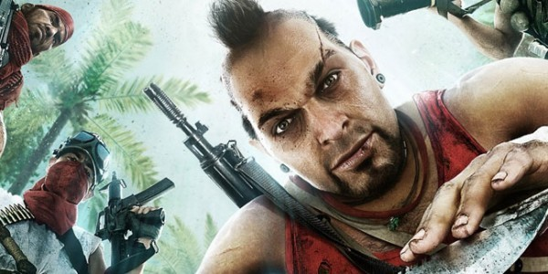 Far-Cry-3-Savages-600x300