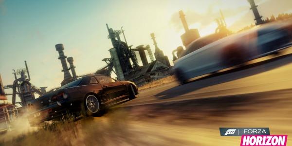 Forza_Horizon_300