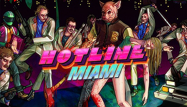 Hotline_Miami_4