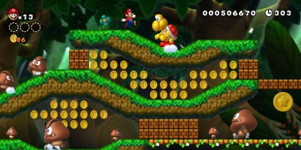 New-Super-Mario-Bros-U-Coins-640x360