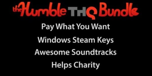 THQ-Humble-Bundle