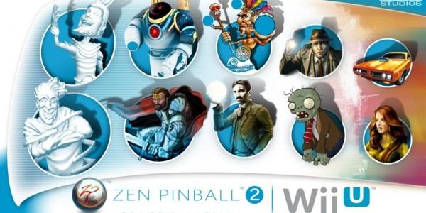 WII-U_Zen_Pinball_2_-600x300